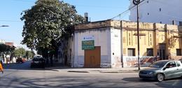 Foto Terreno en Venta en  Capital ,  Tucumán  Jujuy y Rondeau