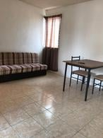 Foto Departamento en Renta en  Región 95,  Cancún  Región 95