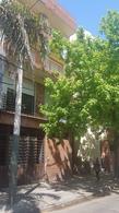 Foto Departamento en Venta en  Arroyito,  Rosario  Silva 1000 33