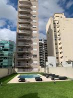 Foto Departamento en Venta en  Colegiales ,  Capital Federal  Av Cabildo al 500