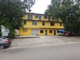 Foto Edificio Comercial en Venta en  Silva,  San Andrés Tuxtla  EDIFICIO COMERCIAL EN VENTA FRACCIONAMIENTO SILVA SAN ANDRÉS TUXTLA VERACRUZ