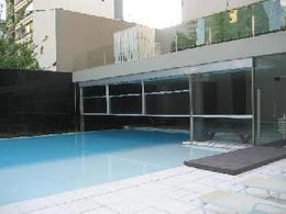 Foto Departamento en Venta | Alquiler en  Belgrano ,  Capital Federal  Soldado de la Independencia 500