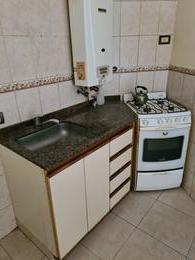 Foto Departamento en Venta | Alquiler en  Nueva Cordoba,  Capital  ambrosio olmos al 600
