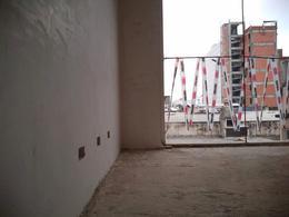 Foto Departamento en Venta en  General Paz,  Cordoba  GRAL . VIAMONTE al 400