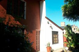 Foto thumbnail Casa en Venta en  Quebrada De Las Rosa,  Cordoba  igualdad al 6000