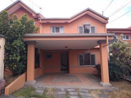 Foto Casa en Renta en  San Rafael,  Alajuela  San Rafael Alajuela