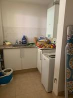 Foto Casa en Venta en  Confluencia ,  Neuquen  BARRIO BOCAHUE