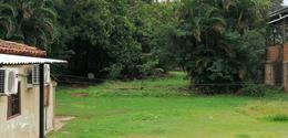 Foto Terreno en Venta en  Luque,  Luque  Vendo en oferta terreno de 1044 m2 zona CIT Laguna Grande