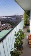 Foto Departamento en Venta en  Recoleta ,  Capital Federal  EXCELENTE DUPLEX RECICLADO AV. CALLAO al 2000, CON COCHERA