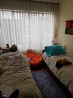 Foto Apartamento en Venta en  Cordón ,  Montevideo  GUAYABOS  al 1500