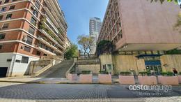 Foto Departamento en Venta | Alquiler temporario en  Recoleta ,  Capital Federal  Guido 2480