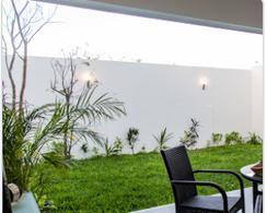 Foto Casa en Renta en  Pueblo Temozon Norte,  Mérida  Casa en venta en Temozón, Modelo Loma, Últimas Unidades