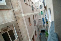 Foto Departamento en Venta en  San Martin  ,  Barcelona   Barcelona España