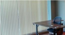Foto Oficina en Renta en  Pozos,  Santa Ana  Oficina en Santa Ana