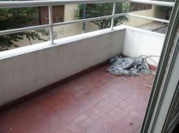 Foto Departamento en Alquiler en  Caballito ,  Capital Federal  San Ireneo  al 100