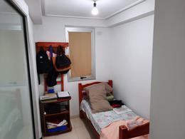 Foto Departamento en Venta en  Barrio Norte,  San Miguel De Tucumán  Barrio Norte