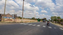 Foto Terreno en Venta en  Burzaco,  Almirante Brown  Av. Monteverde (Ruta 4)  y Figueroa.  Av. Monteverde s/n