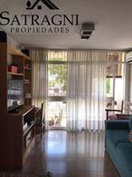 Foto Departamento en Venta en  La Plata ,  G.B.A. Zona Sur  34 e/ 7 y 8