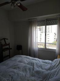 Foto Departamento en Venta en  San Cristobal ,  Capital Federal  Humberto Primo  2800