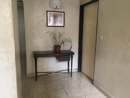 Foto Departamento en Venta en  Palermo Nuevo,  Palermo  Fray Justo Santa Maria de Oro al 2600