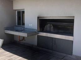Foto Departamento en Venta en  Villa Urquiza ,  Capital Federal  MONROE al 4800