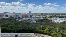 Foto Departamento en Venta en  Xcumpich,  Mérida  Venta departamento en Vía Montejo-1 recámara