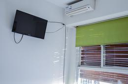 Foto Departamento en Alquiler temporario en  Belgrano ,  Capital Federal  O´Higgins al 2200