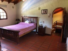 Foto Casa en Alquiler en  Parada Robles,  Exaltacion De La Cruz  Casa Quinta en El Remanso