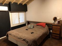 Foto Casa en Venta en  Temperley Oeste,  Temperley  Lavalle 460