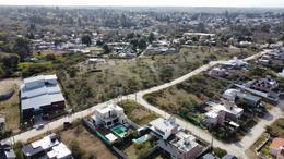 Foto Terreno en Venta en  Alta Gracia,  Santa Maria  Lote en Tiro Federal - Muy buena ubicacion, Lote esquina