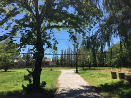 Foto Terreno en Venta en  Las Lomas-Golf,  Las Lomas de San Isidro  Don Bosco al 3015