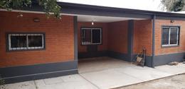Foto Departamento en Venta en  Capital ,  Tucumán  ALT. AV. SIRIA al 2400