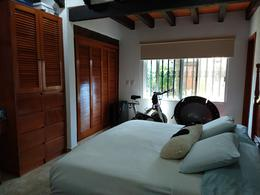 Foto Casa en Venta en  Cancún ,  Quintana Roo  MANSION EN VENTA CANCUN 3,000 M2 C2521