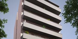 Foto Cochera en Venta en  Rosario,  Rosario  Laprida 1300