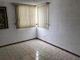 Foto Casa en Venta en  Puebla de Zaragoza ,  Puebla  Casa en venta cerca de CU.