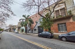 Foto PH en Venta en  Boca ,  Capital Federal  Carlos F. Melo 400