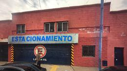 Foto Terreno en Venta en  Pilar ,  G.B.A. Zona Norte  Rivadavia al 400