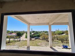 Foto Casa en Venta en  Villa La Bolsa,  Santa Maria  Casa a Terminar Cerrito La Bolsa – Con Pileta