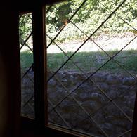 Foto Casa en Venta en  Península de San Pedro,  San Carlos De Bariloche  Península de San Pedro