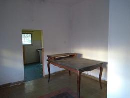 Foto Casa en Venta en  Cosquin,  Punilla  Amadeo Sabattini al 300
