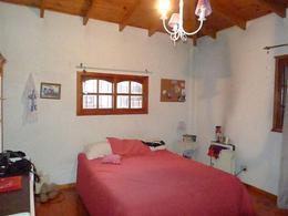 Foto Casa en Venta en  Lomas De Zamora,  Lomas De Zamora  Boquerón 1196