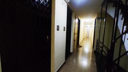 Foto Departamento en Venta en  Barrio Norte ,  Capital Federal  Austria al 2200