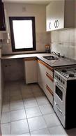 Foto Departamento en Alquiler en  Jardin,  Cordoba  Casonas del Sur / Torre Cadiz