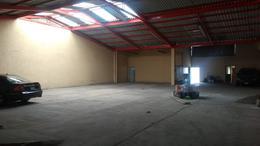 Foto Bodega Industrial en Renta en  Puebla ,  Puebla  BODEGA EN RENTA SOBRE BLVD NORTE JUNTO A LA CAPU