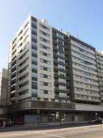 Foto Apartamento en Venta en  Cordón ,  Montevideo  NOSTRUN - 18 de Julio esq Tacuarembo