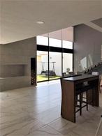 Foto Casa en condominio en Venta en  El Mesón,  Calimaya  El Mesón