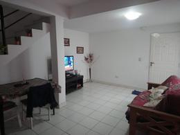 Foto Departamento en Venta en  Arévalo ,  Cipolletti  Leopoldo Lugones al 300