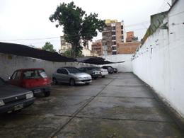 Foto Departamento en Venta en  Capital ,  Tucumán  MONTEAGUDO al 400