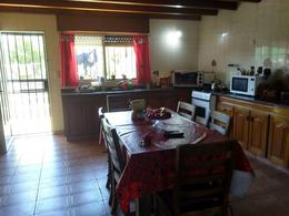 Foto Casa en Venta en  Wilde,  Avellaneda  Lucena al 6100