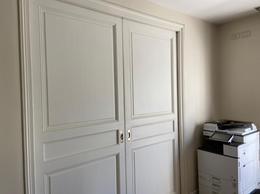 Foto Oficina en Alquiler | Venta en  Microcentro,  Centro (Capital Federal)  Lavalle  al 100